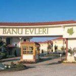 Bahçeşehir Banu Evleri