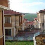 basaksehir-konaklari-istanbul-1