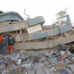 """""""Depremlerde ana sorun eski yapılar"""""""