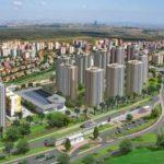 Başakşehir Metrokent Teslim Tarihi açıklandı