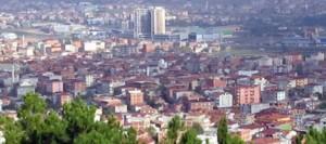Sultanbeyli 'kent' olacak!