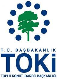 Toki Kayaşehir' de Dükkan Satışına Başladı