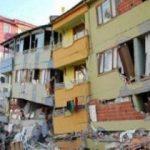 Van'da Deprem Sonrası Kiralarda Artış Var