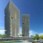 Bahçeşehir Dumankaya Modern Vadi satışa başlıyor