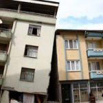 İstanbul'da Deprem Olsa