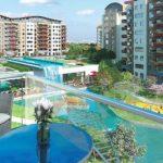 LİVA İstanbul tanıtıma çıkmadan % 55'ini sattı