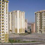TOKİ'ye Uyarı 'evleri geç teslim etme'