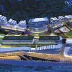 Batışehir 3. etap satışı öne alındı