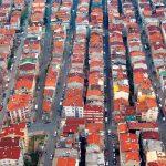 İstanbul'un çehresini değiştirecek yeni projeler