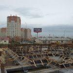 Kayaşehir 10. Bölgeye yeni cami yapılıyor