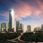 İstanbul Finans merkezi ne zaman başlıyor?