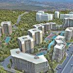 Evora İstanbul bayanların ilk tercihi