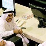 Araplar konutları 500'er 500'er alıyor