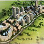 Tema Park İstanbul Halkalı projesi başlıyor