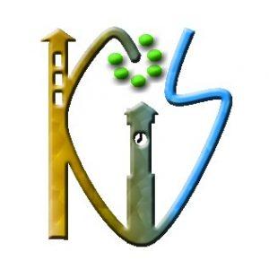 kayaşehir logosu