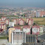 Esenyurt'ta 6 proje TOKİ'ye devrediliyor!