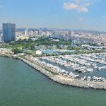 Satışa çıkan İstanbul'un yıldızı için Abramovich ve Araplar yarışacak