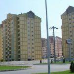 İstanbul Ayazma gecekondu dönüşüm satış sözleşmesi