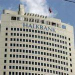Halkbank'tan TOKİ Borçlarına % 20 İndirim