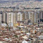 'Kentsel Dönüşümde Sektörler Buluşuyor'