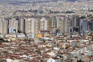 Riskli olmayan binaların dönüşümü iptal