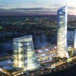 Metropol İstanbul 9 ayda yüzde 50 kazandı