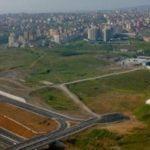 Ataşehir Belediyesi'nin Emlak Konut GYO'ya açtığı dava reddedildi!