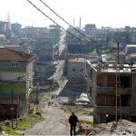 Başakşehir Güvercintepe'nin imar sorunu çözüldü
