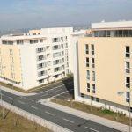 TOKİ Selimpaşa'da 121 bin TL'den başlayan daireler!