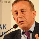 İstanbul Finans Merkezi ihalesini Ağaoğlu Kazandı