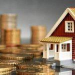 Ev sahibi olmak için 3 altın öğüt
