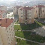 İstanbul Toki Göl Konutları Satış Duyurusu