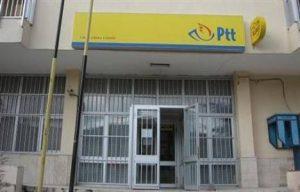 toki hadımköy ptt binası