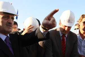 Recep Tayyip Erdoğan'dan Bayraktar'a TOKİ Uyarısı