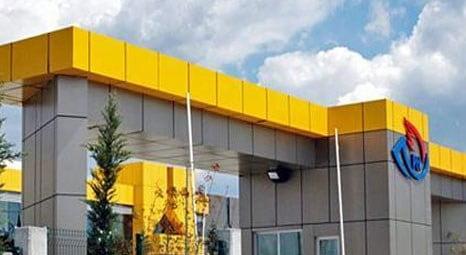 TOKİ, İstanbul'da PTT için lojistik üs kuracak