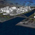 Kanal İstanbul'un maliyeti ne kadar olacak?