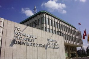 TOKİ ile İstanbul Ticaret Üniversitesi'nden bir fırsat