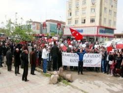 tuzla kamulaştırma protestosu