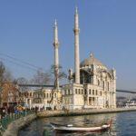 İstanbul için 7 proje hazırlandı