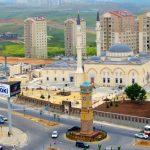 Toki Kayaşehir 21.Bölge Satış Duyurusu