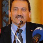 Kayaşehir'de Gazetecilere konut müjdesi