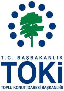 Toki Kayaşehir 19.Bölge Kura Sonuçları Yayınlandı
