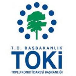 Başvuru dönemi devam eden İstanbul TOKİ Konutları!