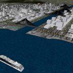 Kanal İstanbul Vurguncuları ! DİKKAT