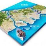 Kanal İstanbul elektrik sorununu çözecek