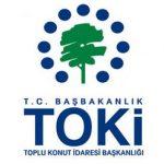 Toki İstanbul Bakırköy Projesi