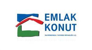 Başakşehir Kayabaşı 3. etap sözleşmesi imzalandı