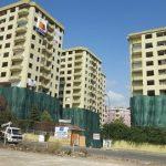 İstanbul'da 125 bin konut ve iş yeri riskli