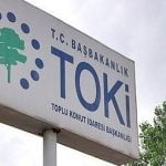 TOKİ İstanbul Kağıthane'de 70 konut yaptıracak