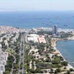 TOKİ, Ataköy sahilindeki söylentileri çürüttü
